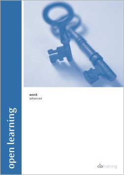Thumbnail of cover - click to enlarge